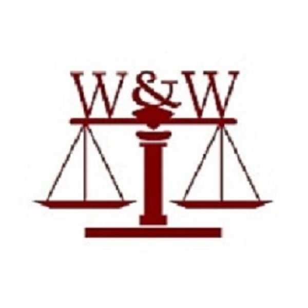 Williams & Williams Attorneys and Counselors at Law, P.L.L.C.