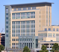 Durham_County_Justice_Center