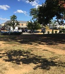 Lafayette Village 11