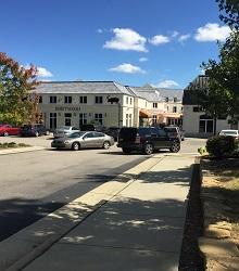Lafayette Village 15